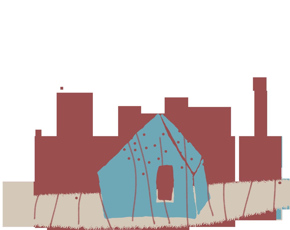 casa_eunice_Brovida