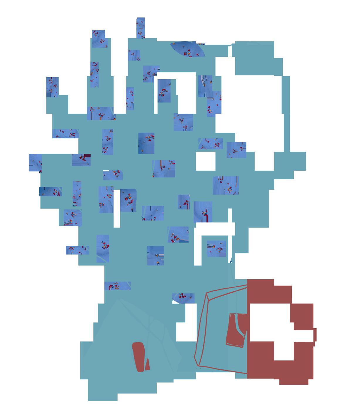 case-illustrazione-eunice