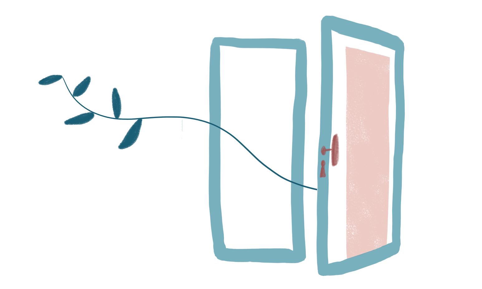 finestra-DEF-eunice-brovida-1