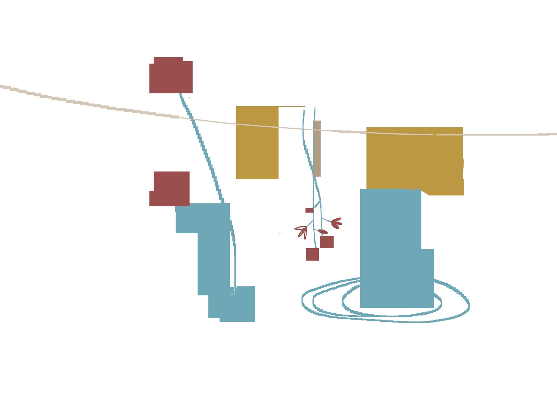 foglie-stese-eunice