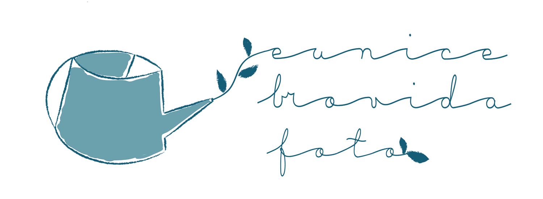 logo-eunice_crop